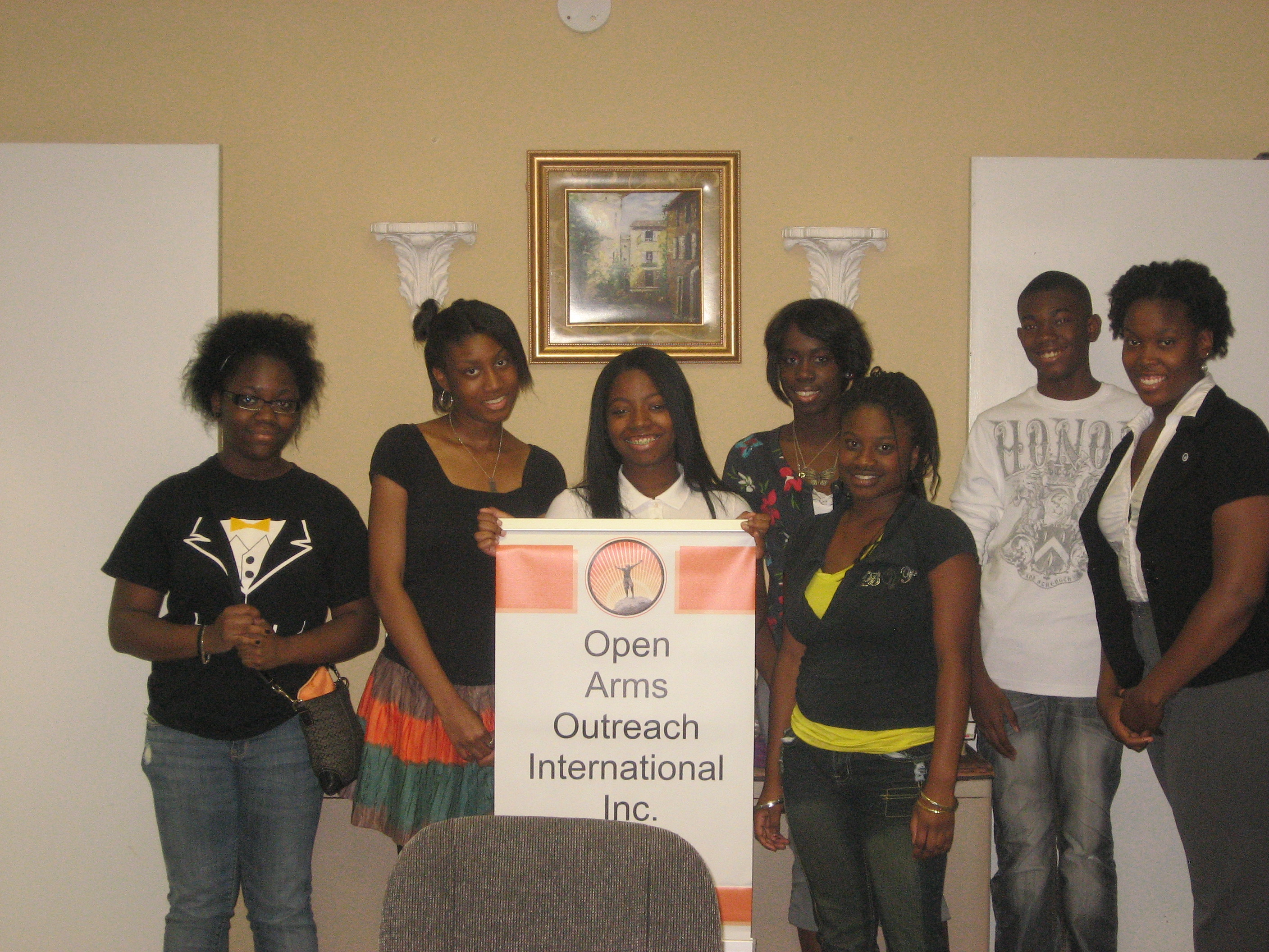 teenscene2011group1.JPG